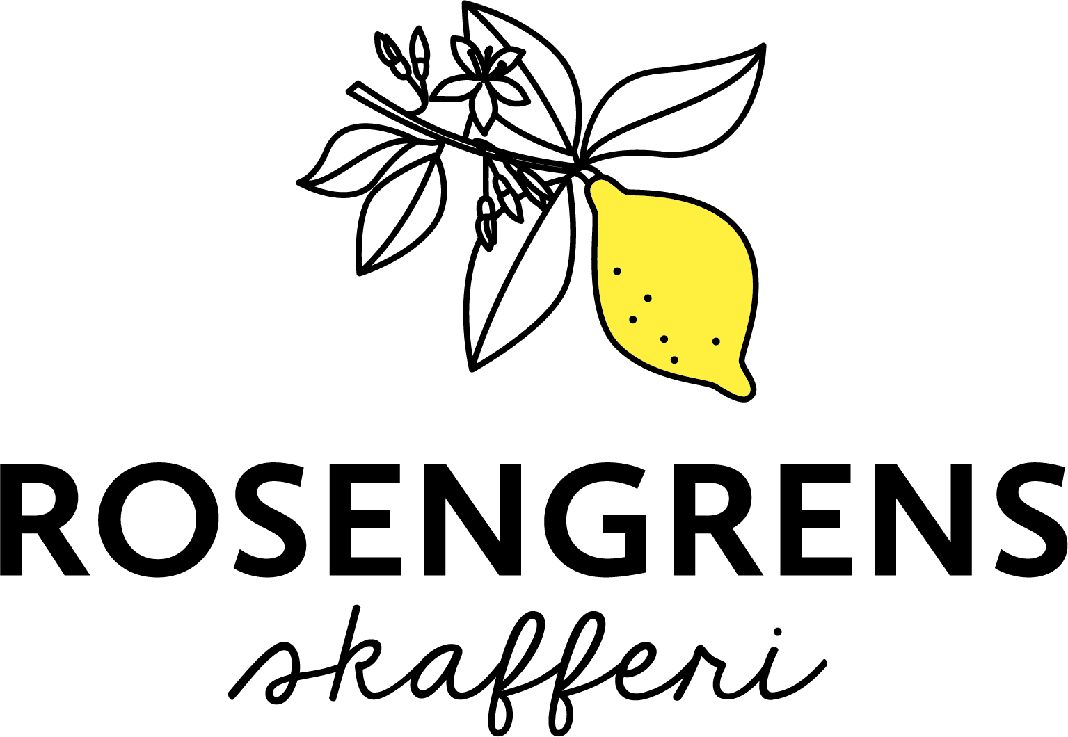 Vegetarisk Restaurang – Rosengrens skafferi